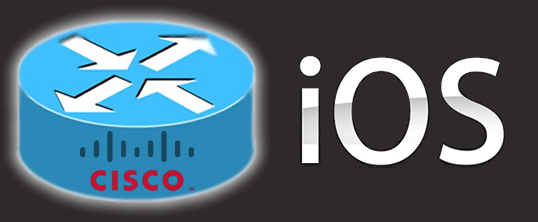 Logiciel Cisco IOS – Fonctions CLI Cisco IOS