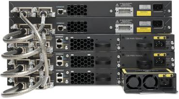SDN Evolution des réseaux(Stackwise_cloud_SDN)