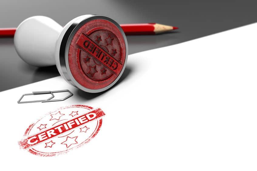 Les 5 certifications Cisco les plus demandées