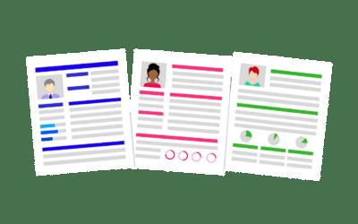 ENTRETIEN CCNP : TOP 20 DES QUESTIONS/RÉPONSES