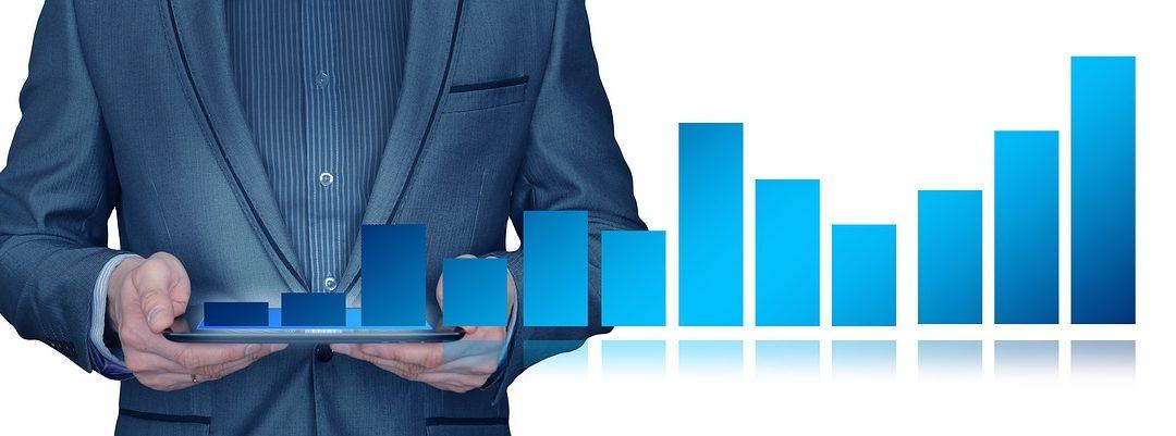 NOUVEAU CCNA: Mise à jour Importante des certifications Cisco