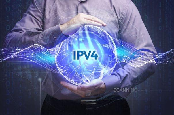 Adressage IP et Masque de sous-réseau: Fiche Résumé du Chapitre