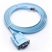 """Résultat de recherche d'images pour """"rollover cable"""""""