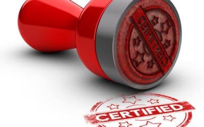 Donner un coup de boost à sa carrière professionnelle avec la formation certifiante CCNA
