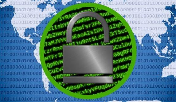 Cryptage sans fil