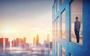 Une image contenant bâtiment, extérieur, grand, citéDescription générée automatiquement