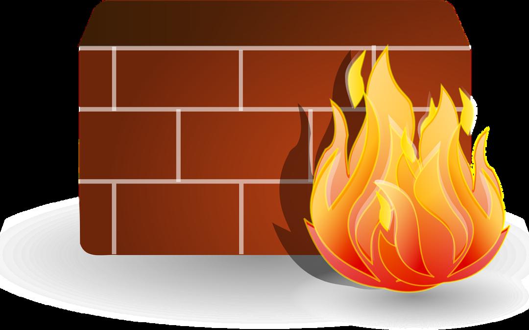Firewall et IPS