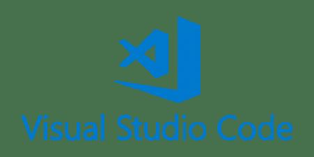 """Résultat de recherche d'images pour """"Visual Studio Code"""""""