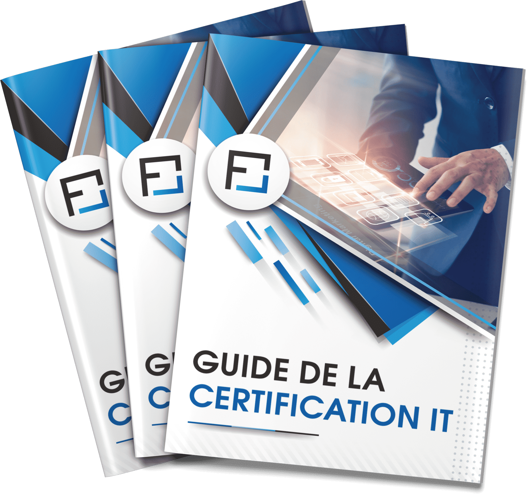 Guide de la Certification IT_Success