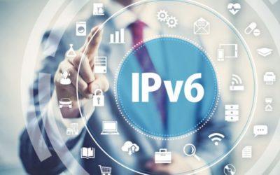 IPv6: Kesako? Et pourquoi n'y sommes-nous pas encore?