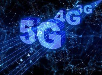 5G : L'avenir de vos investissements sur cette technologie