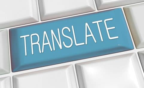 traduction