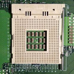 Socket 478 — Wikipédia