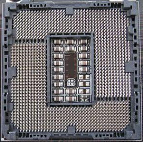Image illustrative de l'article LGA1155