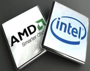 AMD_vs_Intel_Challenge